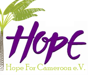 Hope For Cameroon e. V.