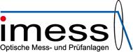 Das Logo von Imess