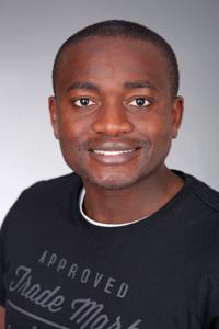 Armstrong Sabum